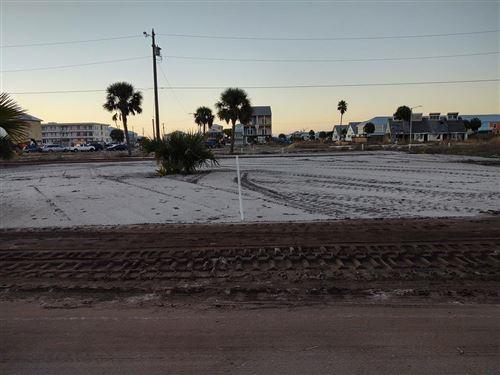 Photo of 108 36TH ST, Mexico Beach, FL 32456 (MLS # 303694)