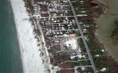Photo of 5 RHONDA DEL SOL CIR, Port Saint Joe, FL 32456 (MLS # 304694)