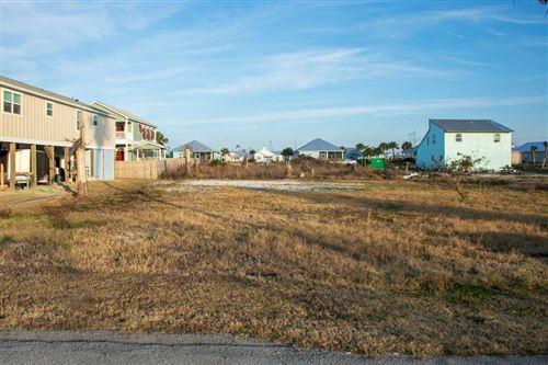 Photo of 7 KIM KOVE, Mexico Beach, FL 32456 (MLS # 306694)