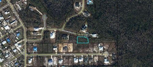 Photo of Lot 6 SEA HAVEN DR, Port Saint Joe, FL 32456 (MLS # 308695)