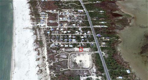 Photo of 7 RHONDA DEL SOL CIR, Port Saint Joe, FL 32456 (MLS # 304696)