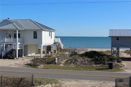 Photo of 757 W GORRIE DR, Saint George Island, FL 32328 (MLS # 303697)