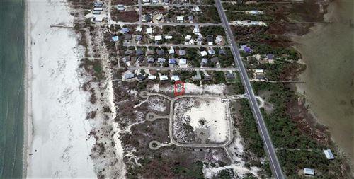 Photo of 10 RHONDA DEL SOL CIR, Port Saint Joe, FL 32456 (MLS # 304697)
