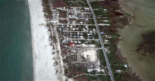 Photo of 14 LAS BRISAS LN, Port Saint Joe, FL 32456 (MLS # 304701)