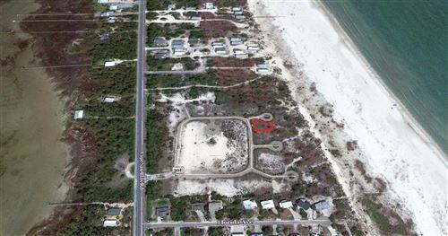 Photo of 27 LAS PALAMAS LN, Port Saint Joe, FL 32456 (MLS # 304708)