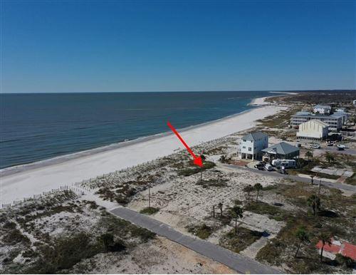 Photo of 9A S 36TH ST, Mexico Beach, FL 32456 (MLS # 307710)