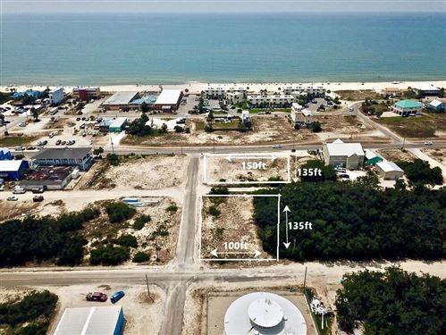 Photo of 215 W GULF BEACH DR, Saint George Island, FL 32328 (MLS # 303713)