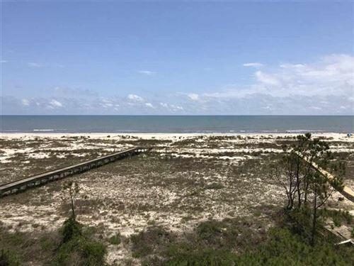 Photo of XXXX TORTUGA TRAIL, Cape San Blas, FL 32456 (MLS # 307718)