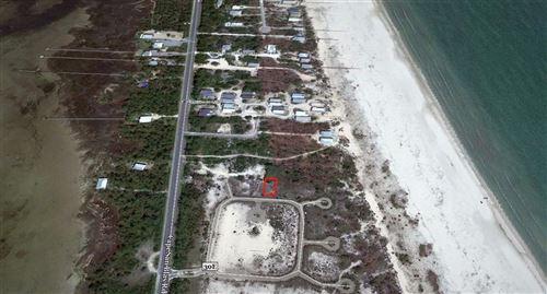Photo of 36 RHONDA DEL SOL CIR, Port Saint Joe, FL 32456 (MLS # 304719)