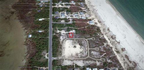 Photo of 38 RHONDA DEL SOL CIR, Port Saint Joe, FL 32456 (MLS # 304721)