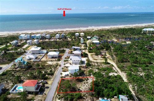Photo of 31 POLARIS DR, Port Saint Joe, FL 32456 (MLS # 307721)