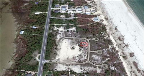 Photo of 40 RHONDA DEL SOL CIR, Port Saint Joe, FL 32456 (MLS # 304723)