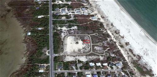 Photo of 41 RHONDA DEL SOL CIR, Port Saint Joe, FL 32456 (MLS # 304724)