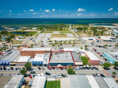 Photo of 310 REID AVE, Port Saint Joe, FL 32456 (MLS # 307724)