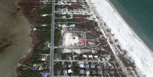 Photo of 43 RHONDA DEL SOL CIR, Port Saint Joe, FL 32456 (MLS # 304725)