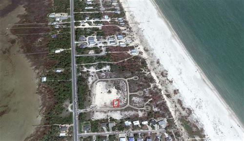 Photo of 45 RHONDA DEL SOL CIR, Port Saint Joe, FL 32456 (MLS # 304726)