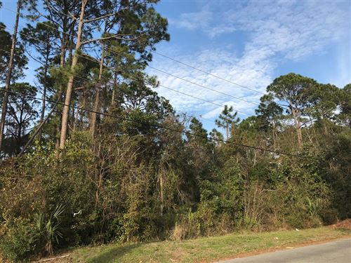 Photo of 11 FRED MEYER ST, Apalachicola, FL 32320 (MLS # 303727)