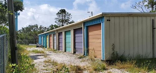 Photo of 128 W BAYSHORE DR, Saint George Island, FL 32328 (MLS # 305727)