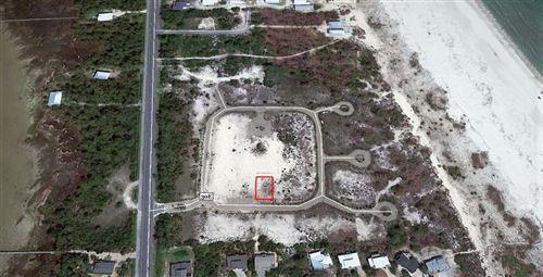 Photo of 46 RHONDA DEL SOL CIR, Port Saint Joe, FL 32456 (MLS # 304728)