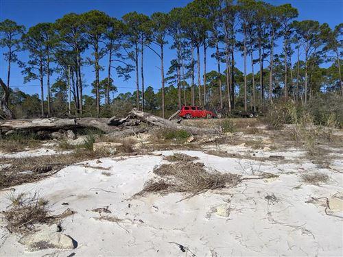 Photo of 2266 HWY 98, Carrabelle, FL 32322 (MLS # 306728)