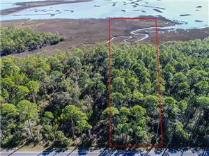 Photo of 16 CR 30-A, Port Saint Joe, FL 32456 (MLS # 260729)