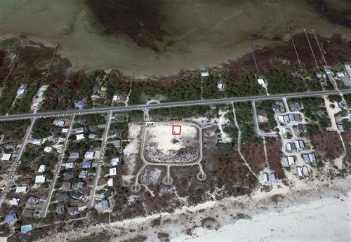 Photo of 49 RHONDA DEL SOL CIR, Port Saint Joe, FL 32456 (MLS # 304731)