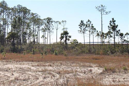 Photo of 18 SHALLOW REED DR #Lot 18, Port Saint Joe, FL 32456 (MLS # 306731)