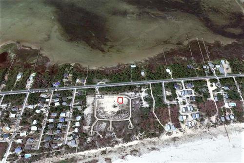 Photo of 50 RHONDA DEL SOL CIR, Port Saint Joe, FL 32456 (MLS # 304732)