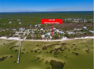 Photo of 60 WINDMARK WAY, Port Saint Joe, FL 32456 (MLS # 302734)