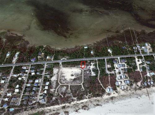 Photo of 54 RHONDA DEL SOL CIR, Port Saint Joe, FL 32456 (MLS # 304734)