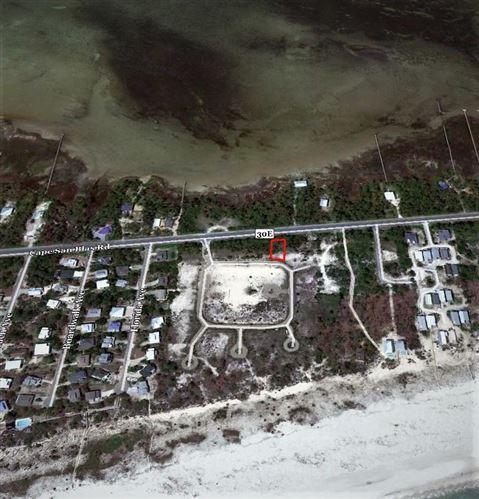 Photo of 55 RHONDA DEL SOL CIR, Port Saint Joe, FL 32456 (MLS # 304735)