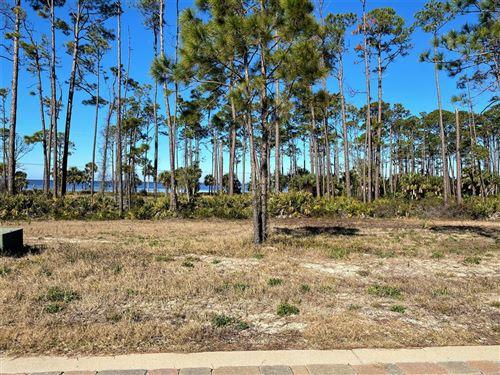Photo of 57 RHONDA DEL SOL CIR, Port Saint Joe, FL 32456 (MLS # 304738)