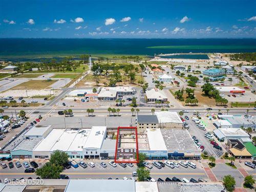 Photo of 214 REID AVE, Port Saint Joe, FL 32456 (MLS # 307738)