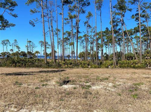 Photo of 58 RHONDA DEL SOL CIR, Port Saint Joe, FL 32456 (MLS # 304739)