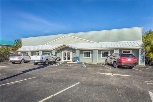 Photo of 123 E GULF BEACH DR, Saint George Island, FL 32328 (MLS # 303745)