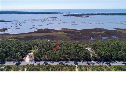 Photo of 1 CR 30-A, Port Saint Joe, FL 32456 (MLS # 301746)