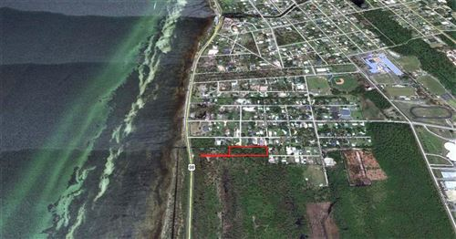 Photo of 2 HWY 98, Port Saint Joe, FL 32456 (MLS # 304746)