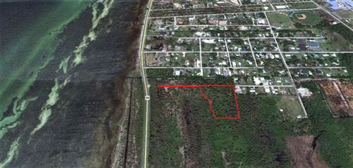 Photo of 3 HWY 98, Port Saint Joe, FL 32456 (MLS # 304747)