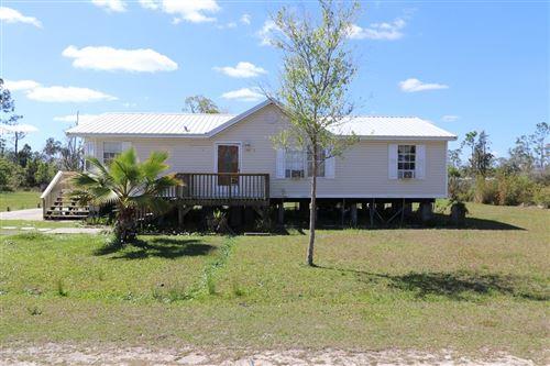 Photo of 109 FORK DR, Wewahitchka, FL 32465 (MLS # 306751)