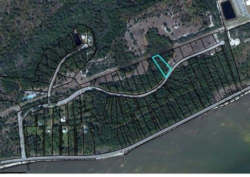 Photo of 347 GRAMERCY PLANTATION BLVD, Eastpoint, FL 32328 (MLS # 305753)