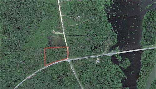 Photo of 1721 LAKE GROVE RD, Wewahitchka, FL 32465 (MLS # 305760)