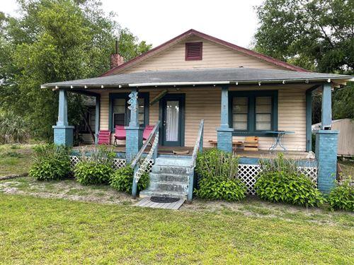 Photo of 304 HWY 98, Carrabelle, FL 32322 (MLS # 307763)