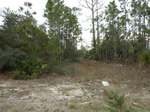 Photo of 22 WHITING ST, Port Saint Joe, FL 32456 (MLS # 306764)