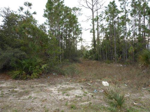Photo of 22 WHITING ST, Port Saint Joe, FL 32456 (MLS # 306764)