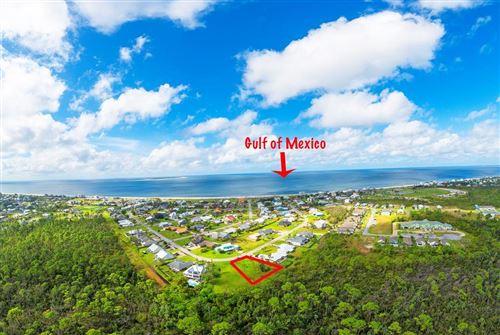 Photo of LOT 24 GULF AIRE DR, Port Saint Joe, FL 32456 (MLS # 305770)