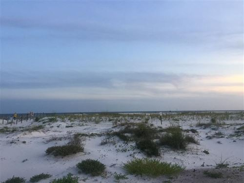 Photo of 126 42ND ST, Mexico Beach, FL 32456 (MLS # 304774)