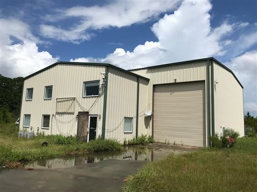 Photo of 620 HOUSTON RD, Eastpoint, FL 32328 (MLS # 305778)