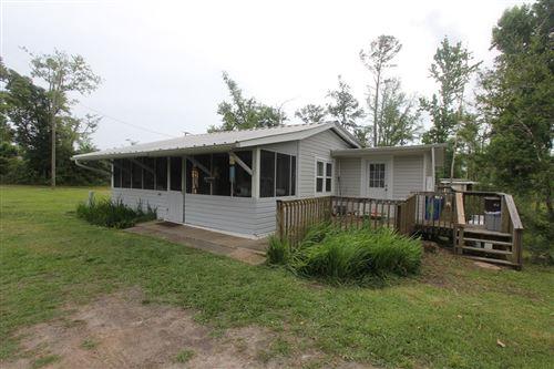 Photo of 611 JEHU RD, Wewahitchka, FL 32465 (MLS # 307786)
