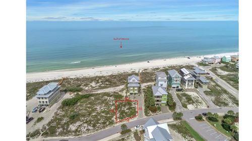 Photo of Lot 18 W OVATION DR #Lot 2, Cape San Blas, FL 32456 (MLS # 307794)