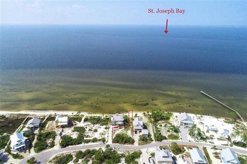 Photo of Lot 62 WINDMARK WAY, Port Saint Joe, FL 32456 (MLS # 303797)